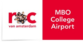 MBO College Airprt